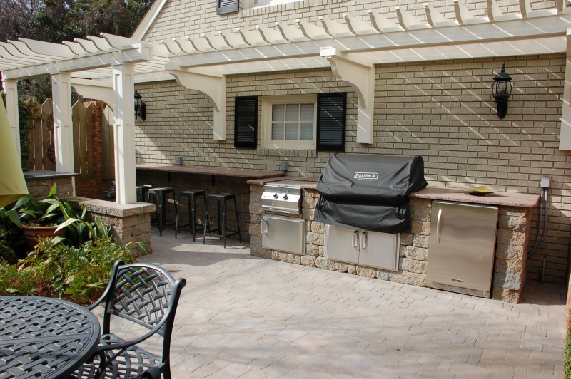 Small Spaces Outdoor Kitchen Ideas Outdoor Kitchen Ideas Outdoor Kitchen Ideas Outdoor